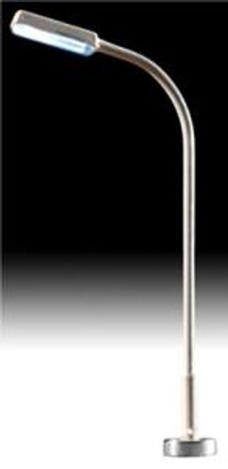 ATL60000069  N Lighting System, Curved Light Version 1