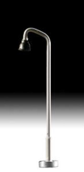 ATL60000070  N Lighting System, Curved Light Version 2
