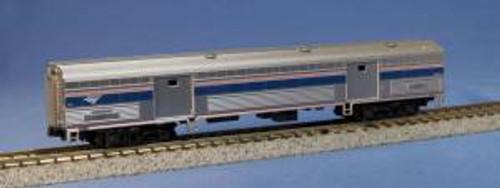 KAT1560953  N Baggage Amtrak/Phase VI #1221