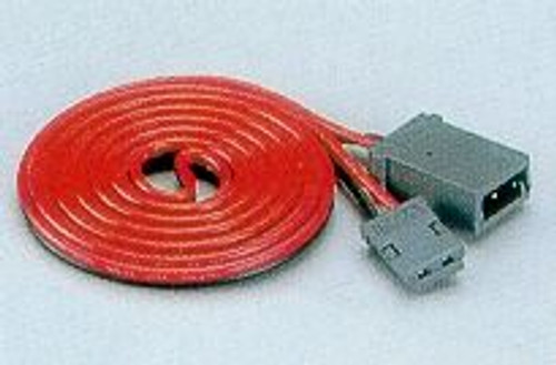 KAT24845  Extension Cord Automatic 3-Color Signal