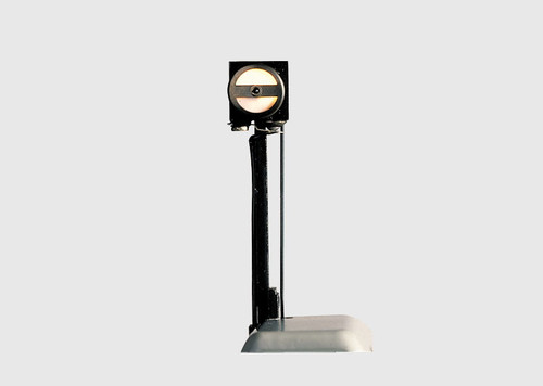 M7042  Yard Signal (Controls Track Current)
