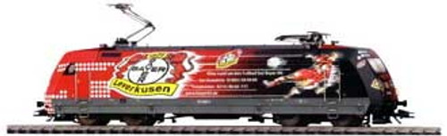 M88687  2001Q4 DB Class 101 Electric Loco - Limited - Discontinued