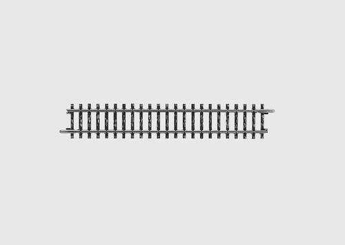 "2206 K-Track -- Straight - 6-5/8""  16.8cm"