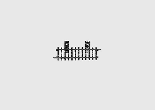 W441-2295  K-Track Contact Track Set