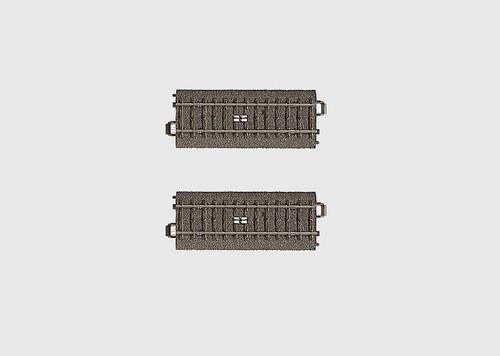 24995 C-Track -- Contact Set pkg(2)
