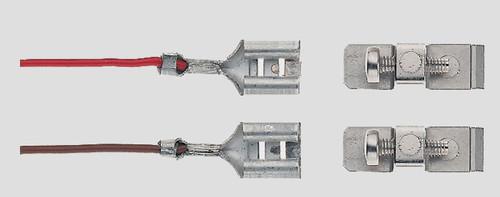 W441-5654  Feeder Clip Set