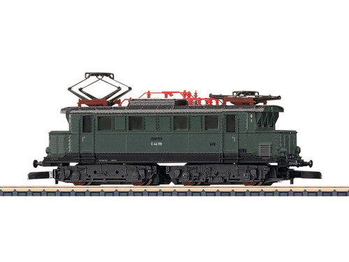 W441-88112  DB cl E 44 Electric Loco