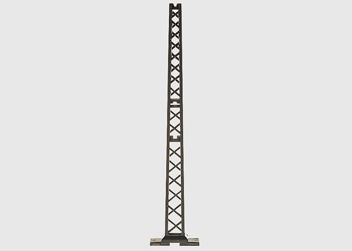 8914 Catenary -- Tower Mast