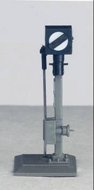 W441-89403  Mini-Club Signal -- Block