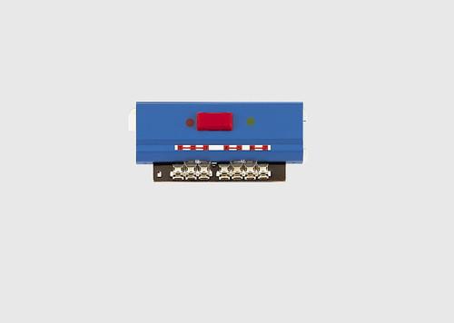 W441-8946  Manual Signal Controller