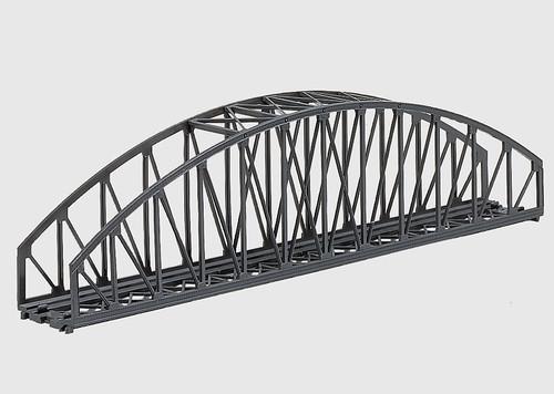 """W441-8975  Bridges -- Arched 8-13/16"""""""