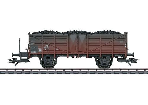M47952  Wholesale Pricing!   DB E-12 Om Gondola