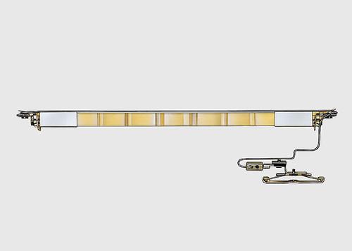 W441-7320  Car Lighting Kit