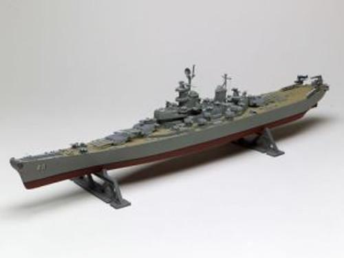 RMX850301  USS Missouri 1/535