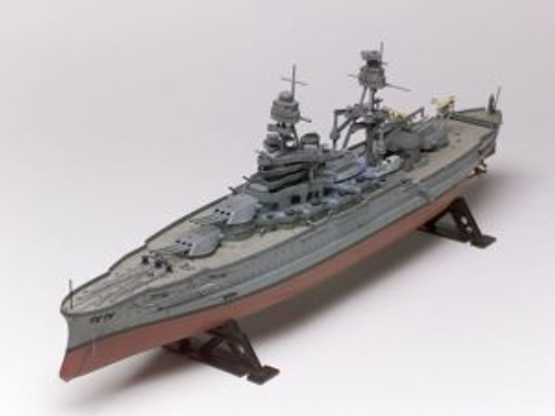 RMX850302  USS Arizona 1/426