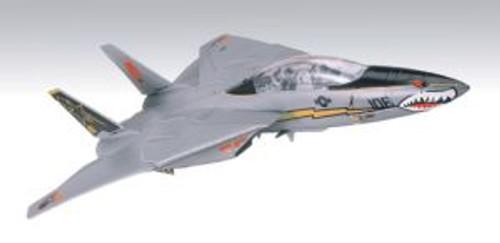 RMX851180  SNAP F-14C Tomcat Desktop 1/72