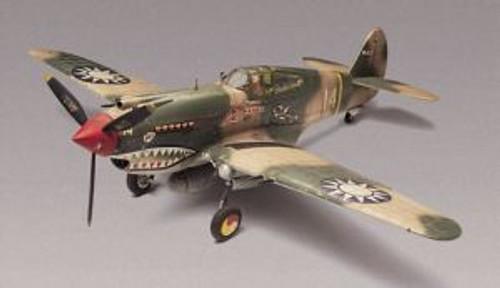 RMX855209  855209 1/48 P-40B Tiger Shark