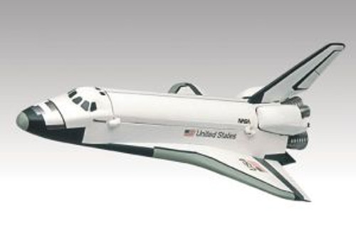 RMX851188  SNAP Space Shuttle 1/200