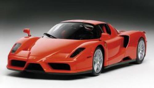 RMX852192  852192 1/24 Ferrari Enzo