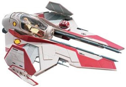 RMX851851  851851 SW Obi-Wan's Jedi Starfighter