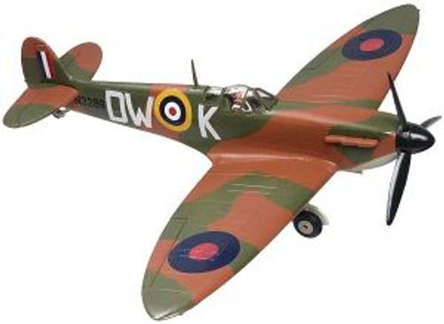 RMX851375  851375 1/72 Snap Spitfire