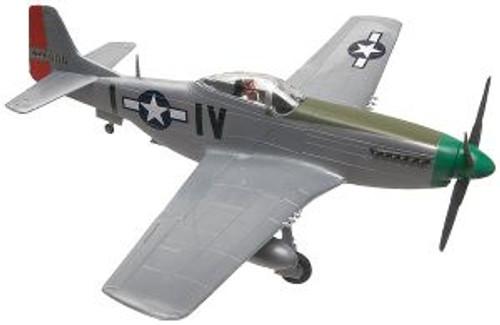 RMX851374  SNAP P-51D Mustang 1/72