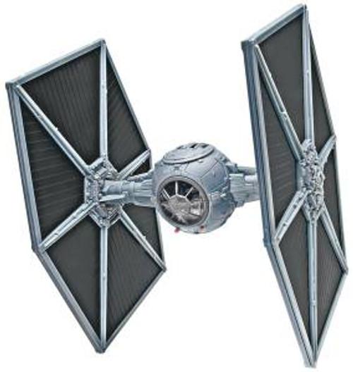 RMX851875  851875 Snap Star Wars TIE Fighter