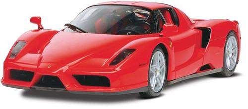 RMX851967  851967 1/24 Snap Ferrari Enzo