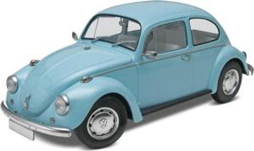 RMX854192  854192 1/24 '60s Beetle Type 1