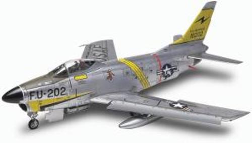 RMX855868  F-86D Sabre Dog sk3