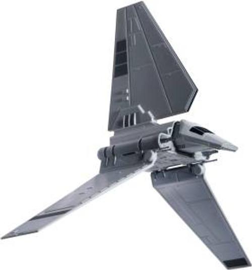 RMX851879  851879 Star Wars Imperial Shuttle