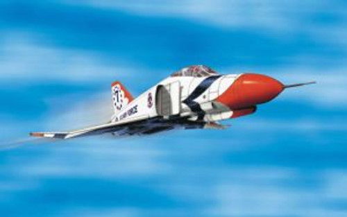 RMX851366  851366 1/100 Snap F4J Phantom Thunderbird