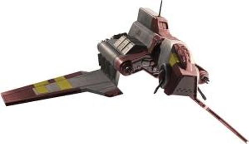 RMX851870  851870 1/120 Snap Republic Attack Shuttle