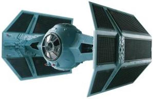 RMX851878  851878 Star Wars Darth Vader's Tie Fighter