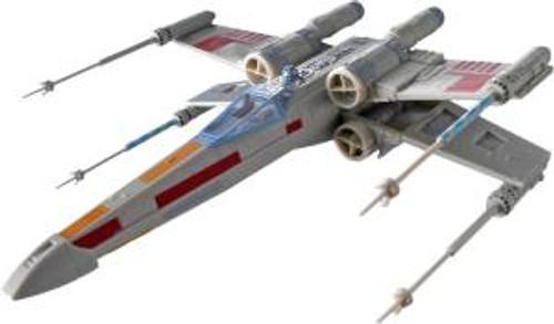RMX851876  851876 Star Wars X-Wing Fighter