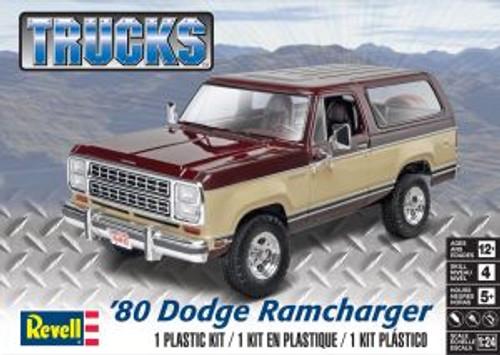RMX854372  '81 Dodge Ramcharger Sk4