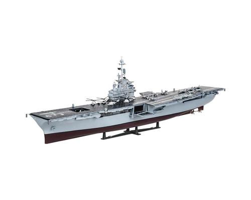 RMX850318  USS Oriskany sk4