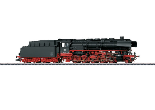 2020 Marklin 39881 Dgtl Freight Train-Steam Locomotive BR 44 Kohle, DB,Ep.III