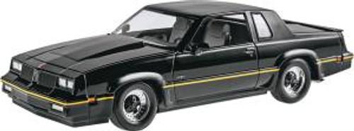RMX854445  '85 Olds 442/fe3-x Show Car Skill 5