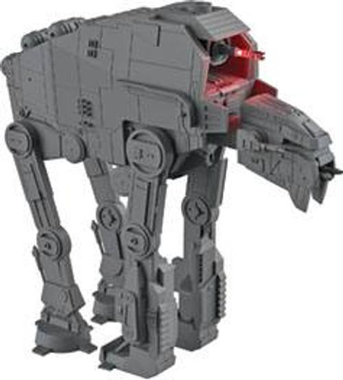 RMX851649  1st Order Heavy Assault Walker Skill 2