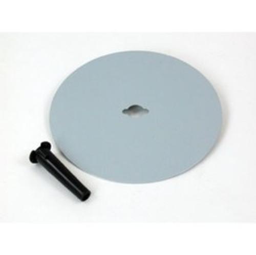 EST-2241  Blast Deflector Plate