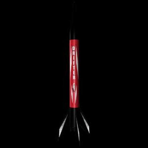 EST2491  2491 Drifter Rocket ARF