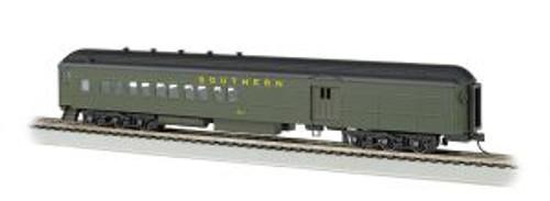 BAC13606  HO 72' Heavyweight Combine, SOU