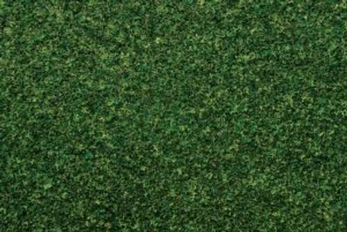 "BAC32901  Scenescapes 100"""" x 50"""" Grass Mat, Green"