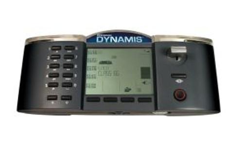 BAC36507  EZ Command Dynamis Handset