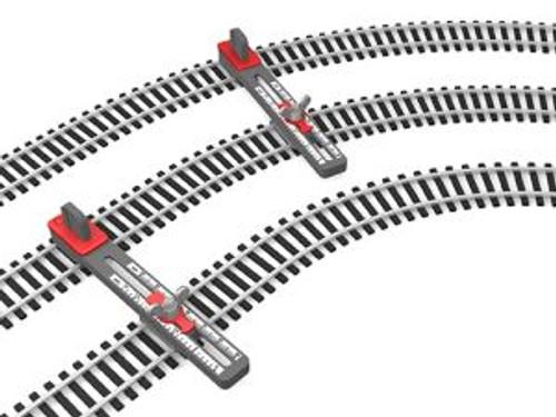 BAC39017  HO Adjustable Parallel Track Tool (2)