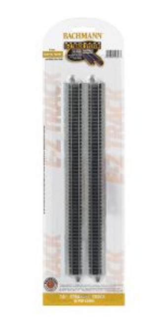 "BAC44815  N NS EZ 10"""" Straight (6)"