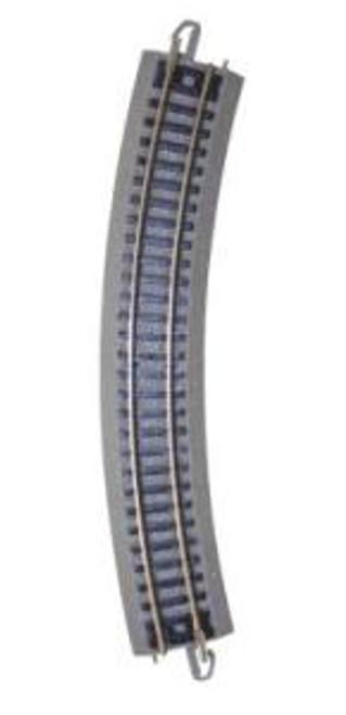 BAC44880  N NS EZ 11-1/4 Radius Curve Bulk (50)