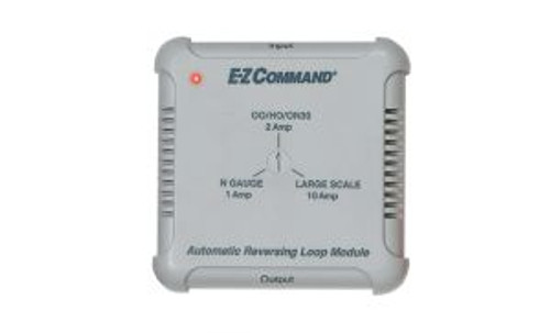 BAC44912  EZ Command Reverse Loop Module