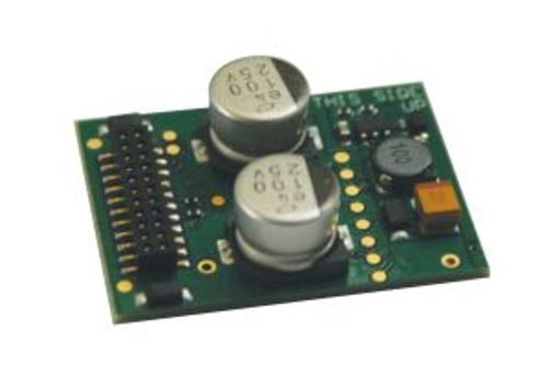 BAC44953  Sound Module: On30 Spectrum Stearns-Heisler